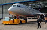 Сотрудничество французского Airbus и российской «Иркут» под угрозой