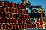 Порошенко рассказал о газовой «мести» России