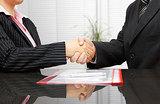 «Роснефть» и РБК заключили мировое соглашение по иску в 3,1 млрд рублей