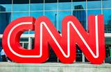 Трех журналистов CNN уволили «по российским мотивам»
