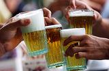 Производители пива готовят «сюрприз» винно-водочному цеху