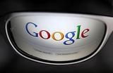 Антимонопольный рекорд: Google оштрафовали на 2,5 млрд евро