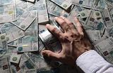 Голливудская история «финансового гуру»: как трейдер Калиниченко возместит 2 млрд за три года