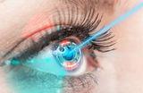 Точка зрения. Что нужно знать о здоровье глаз