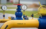 Правительство решило присмотреть за «Роснефтегазом»