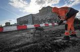 Строя город-сад, власти забыли о москвичах