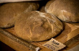 Тысяча рублей за буханку: культ хлеба в столице
