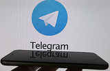 Telegram настиг «эффект Стрейзанд»