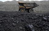 Сапожник без сапог. Украина будет закупать уголь в США