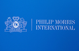 Вице-президент Philip Morris: «Мы формируем будущее без сигаретного дыма»