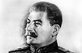 Конфликт из-за Сталина: после Резника от МГЮА отвернулась «Вышка»