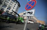 Горячая линия Business FM «кипела»: парковки возле медучреждений стали острой проблемой