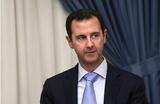 Кто и зачем распространяет сообщения о возможной химатаке в Сирии?