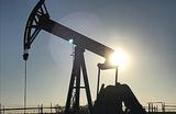 Россия не готова обсуждать дополнительное снижение добычи, нефть дешевеет