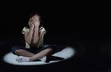 «Идет неприкрытая торговля детьми». Дума хочет, чтобы опека контролировала показ в телешоу детей — жертв насилия