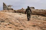 Семью россиян, пропавшую в Турции, задержали на сирийской границе