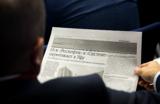 «Провокация или безумие»? АФК жалуется президенту на судью в деле «Роснефти»