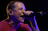 Солист Linkin Park Честер Беннингтон совершил самоубийство