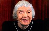 «Красивая и удивительная женщина». Элла Памфилова поздравила Людмилу Алексееву с 90-летием