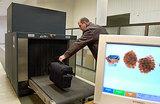 Чужая ноша тянет: авиакомпании отменят бесплатный багаж