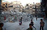Клинцевич о расходах на Сирию, подсчитанных в «Яблоке»: «Закрытые статьи не обсуждаются»