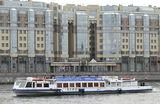 Петербург удивил ценами на жилье