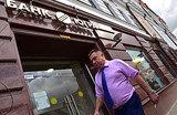 «ЦБ не ошибается»: выплаты по «Югре» продолжаются, несмотря на протест прокуратуры