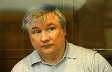 Свобода для Игоря Изместьева. Время пришло?