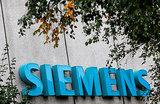 Российская энергетика без Siemens