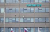 Siemens «разводится» с Россией: немецкий расчет против «русского авось»