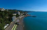 Крым под санкциями. Западные компании уходят, но остаются