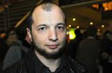 Коллега Кудрявцева: «Сомнений нет, атака на владельца крупнейшей деловой газеты»