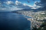 Есть ли иностранный бизнес в Крыму после санкций?