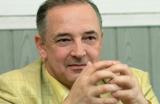 «Человек одного яркого жеста». Умер первый советский миллионер