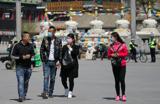 Система рейтингов в Китае. Людей разделят на «касты»: от надежных до изгоев