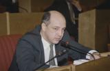Первый советский легальный миллионер. Тарасов показал, что богатым можно быть открыто