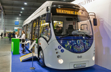 Сотни миллиардов за автобусы в Москве?