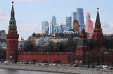 «Закон о «холодной войне» № 2». «Дело Siemens» подвело Россию под новые санкции