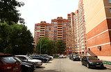 Квартиры в Москве по 2,5 млн рублей: в чем подвох?