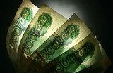 Факторы против рубля: аналитики предсказывают обвал национальной валюты