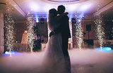 «Ворон ворону глаз не выклюет». Совет судей оценил «золотую» кубанскую свадьбу