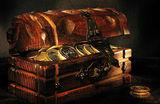 Затонувшие сокровища нацистов: кому достанутся 4 тонны золота?