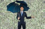 В России прибавилось миллиардеров. Как пополнить список?