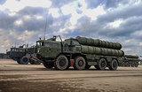Турция покупает у России С-400. Будет ли Эрдоган объясняться с НАТО?