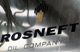 Обзор инопрессы. Конфликт «Роснефти» и АФК «Система» взволновал международных инвесторов