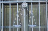 Эхо Болотной: Замоскворецкий суд рассмотрит дело участника «Марша миллионов» в 2012 году