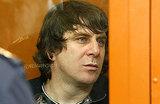 Осужденному за убийство Немцова выплатят €6000