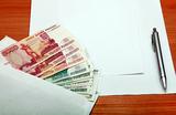 Налоговая «забыла» о 13 млн, уплаченных бизнесменом
