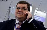 Сын генпрокурора Чайки займется строительством жилья в Москве и области