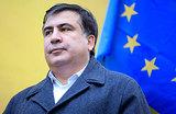 Человек без паспорта. Саакашвили лишили украинского гражданства